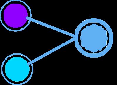 frontend/public/logo.png